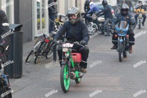 AA8I7333.JPG - Kicksfotos.nl