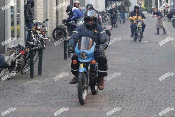 AA8I7334.JPG - Kicksfotos.nl
