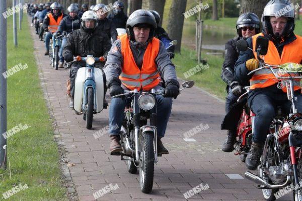 AA8I7346.JPG - Kicksfotos.nl