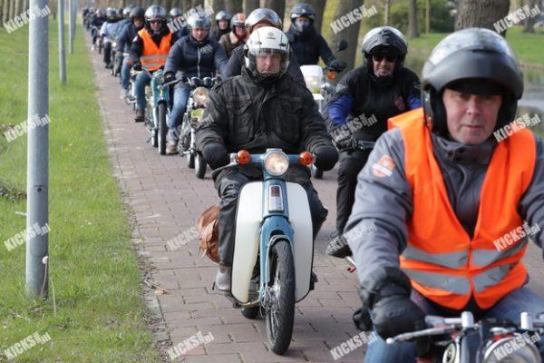 AA8I7347.JPG - Kicksfotos.nl