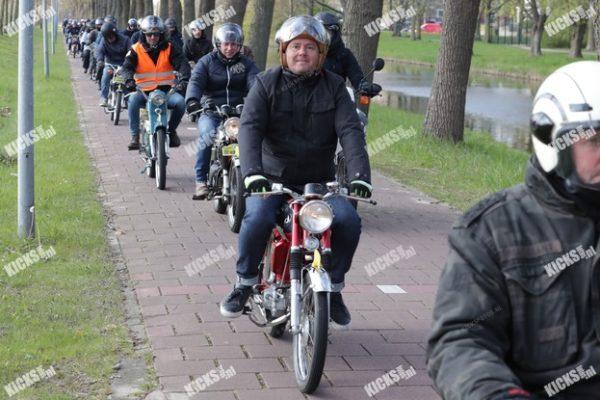 AA8I7348.JPG - Kicksfotos.nl