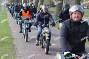 AA8I7349.JPG - Kicksfotos.nl