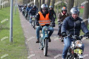 AA8I7350.JPG - Kicksfotos.nl