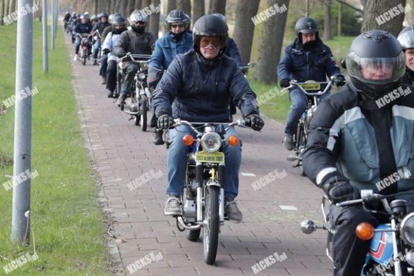 AA8I7351.JPG - Kicksfotos.nl