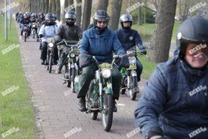 AA8I7352.JPG - Kicksfotos.nl