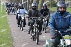 AA8I7353.JPG - Kicksfotos.nl