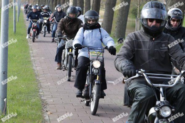 AA8I7354.JPG - Kicksfotos.nl
