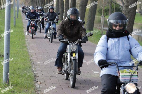 AA8I7355.JPG - Kicksfotos.nl