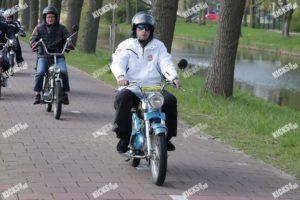 AA8I7356.JPG - Kicksfotos.nl