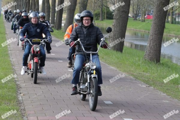 AA8I7357.JPG - Kicksfotos.nl