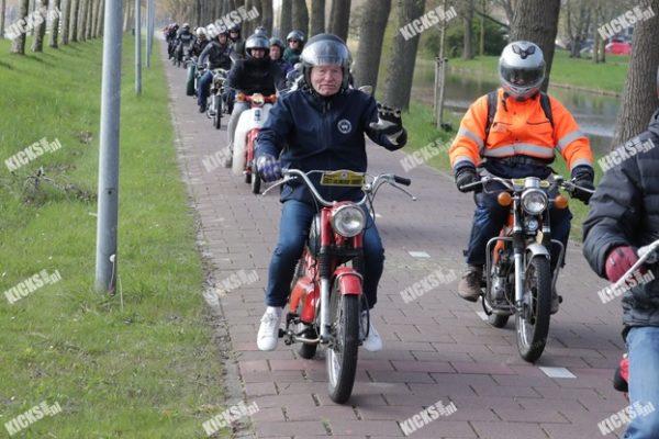 AA8I7358.JPG - Kicksfotos.nl