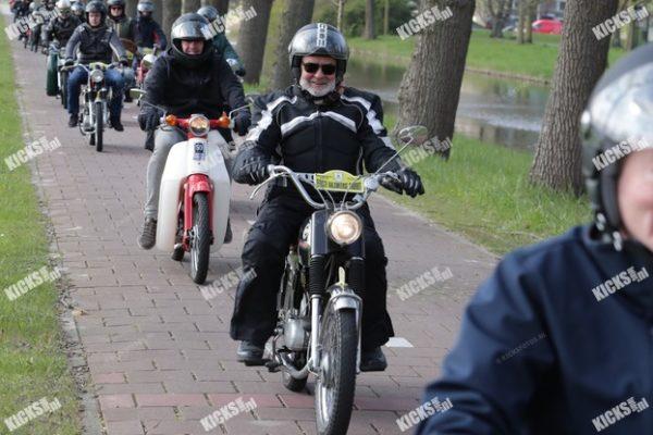 AA8I7359.JPG - Kicksfotos.nl