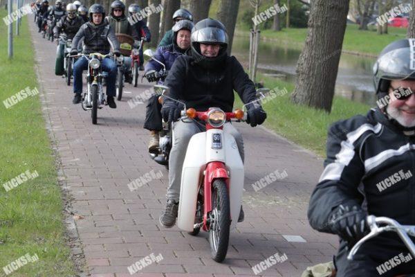 AA8I7360.JPG - Kicksfotos.nl