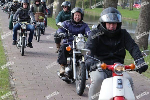 AA8I7361.JPG - Kicksfotos.nl