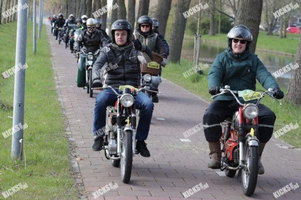 AA8I7362.JPG - Kicksfotos.nl