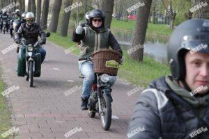 AA8I7363.JPG - Kicksfotos.nl
