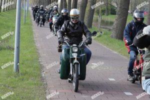 AA8I7364.JPG - Kicksfotos.nl