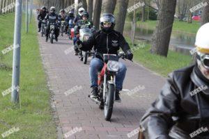 AA8I7365.JPG - Kicksfotos.nl