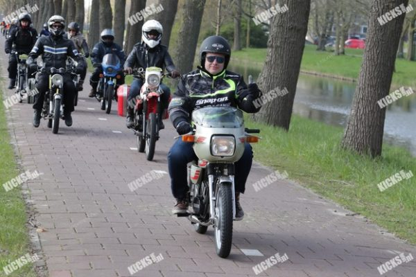 AA8I7366.JPG - Kicksfotos.nl