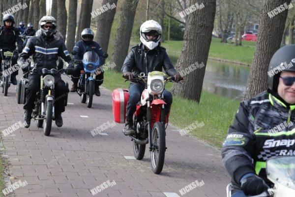 AA8I7367.JPG - Kicksfotos.nl