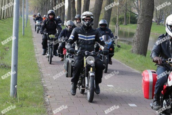AA8I7368.JPG - Kicksfotos.nl