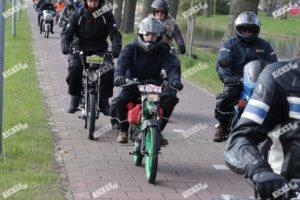 AA8I7369.JPG - Kicksfotos.nl