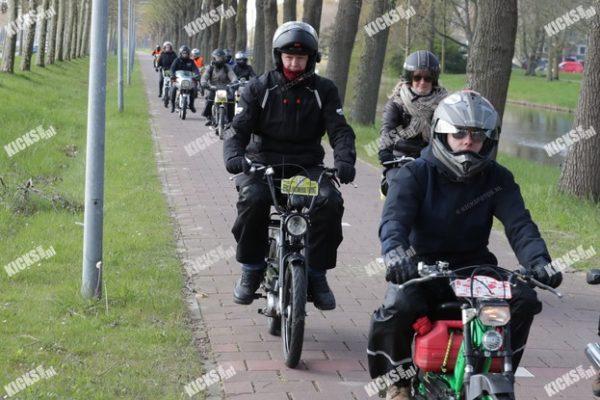 AA8I7370.JPG - Kicksfotos.nl