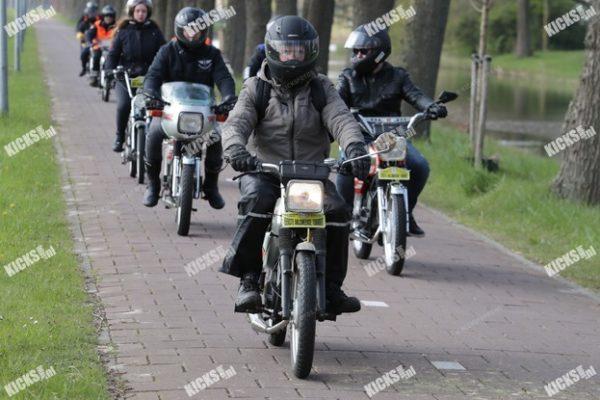 AA8I7371.JPG - Kicksfotos.nl