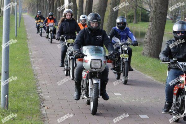 AA8I7373.JPG - Kicksfotos.nl