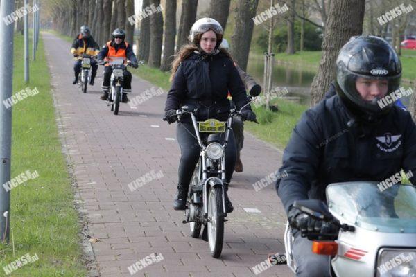 AA8I7374.JPG - Kicksfotos.nl