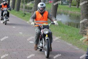 AA8I7375.JPG - Kicksfotos.nl