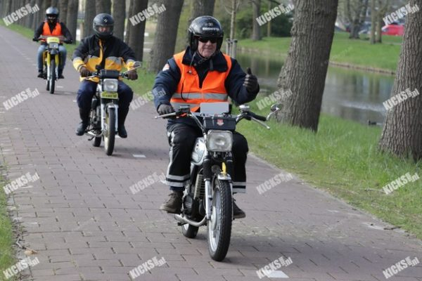 AA8I7376.JPG - Kicksfotos.nl