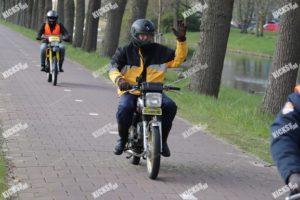 AA8I7377.JPG - Kicksfotos.nl