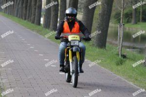 AA8I7378.JPG - Kicksfotos.nl
