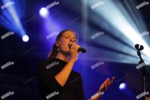 AA8I9021.jpeg - Kicksfotos.nl