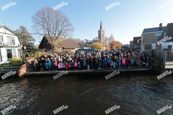 AA8I9244.jpeg - Kicksfotos.nl