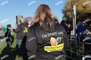 AA8I9466.jpeg - Kicksfotos.nl