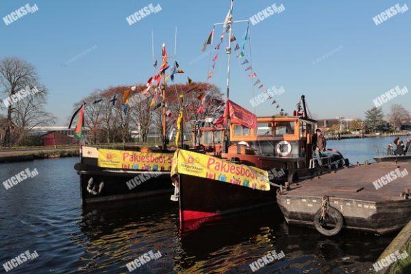 AA8I9469.jpeg - Kicksfotos.nl