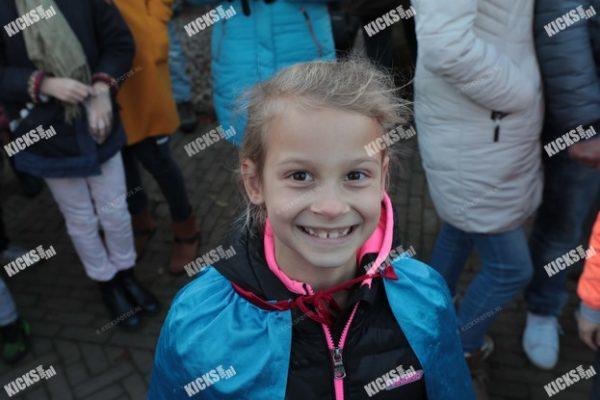 AA8I9507.jpeg - Kicksfotos.nl