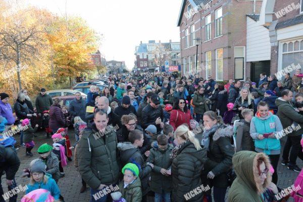 AA8I9516.jpeg - Kicksfotos.nl