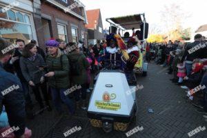 AA8I9527.jpeg - Kicksfotos.nl