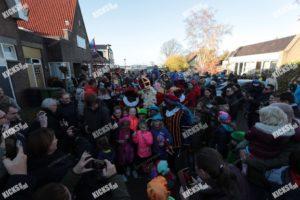 AA8I9537.jpeg - Kicksfotos.nl