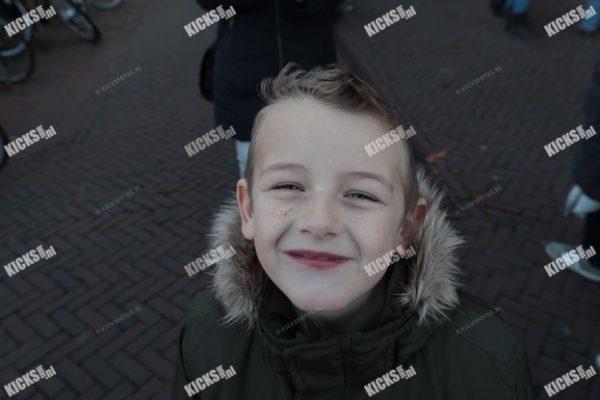 AA8I9552.jpeg - Kicksfotos.nl