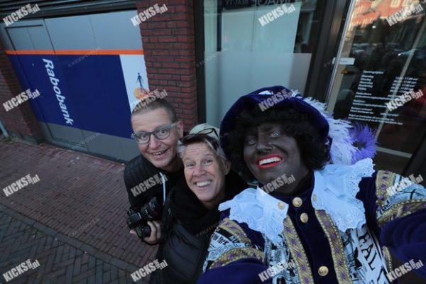 AA8I9554.jpeg - Kicksfotos.nl