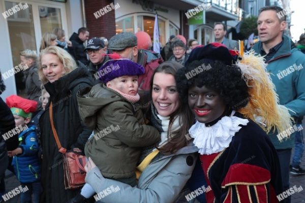 AA8I9557.jpeg - Kicksfotos.nl