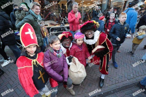 AA8I9573.jpeg - Kicksfotos.nl