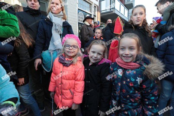 AA8I9587.jpeg - Kicksfotos.nl