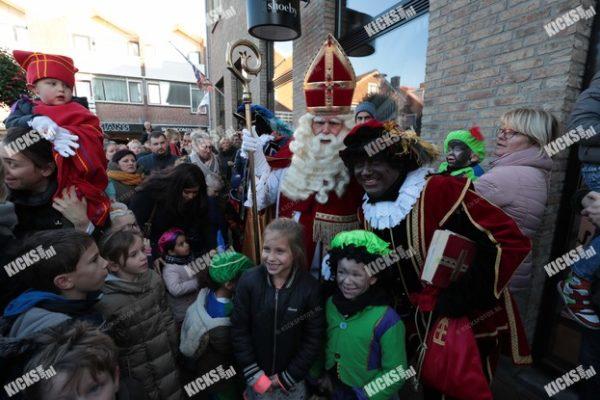 AA8I9688.jpeg - Kicksfotos.nl