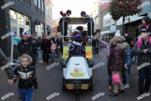 AA8I9696.jpeg - Kicksfotos.nl
