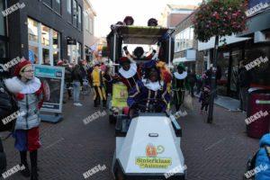 AA8I9698.jpeg - Kicksfotos.nl